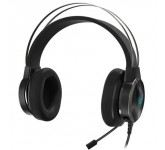 Слушалки Acer Predator Gaming Headset Galea 500 PHW730 Black Retail Pack