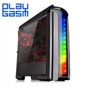 "Гейминг PC PLAYGASM ""Nicole"""